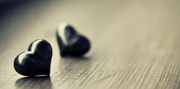 Tính cách người nhóm máu A trong tình yêu
