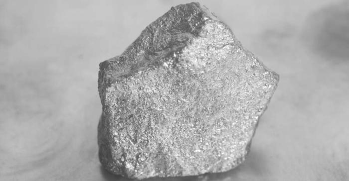 Ý nghĩa màu bạc là gì