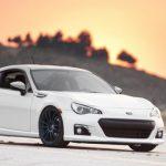 Màu xe phổ biến nhất - trắng