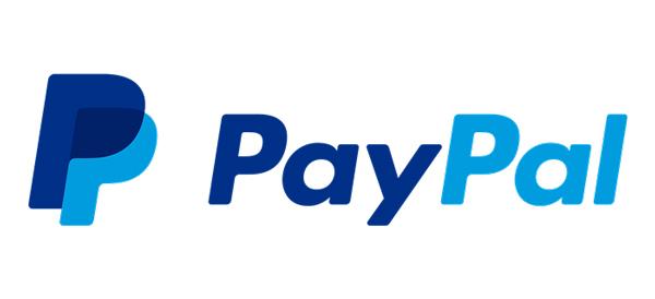 Tâm lý màu xanh trong thiết kế logo thương hiệu pay pal