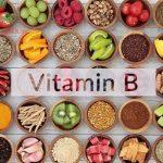 Vitamin B là gì