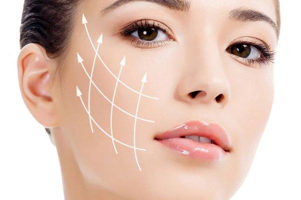 Lợi ích của collagen