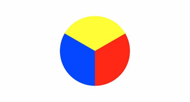 Màu cơ bản